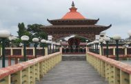 surya-temple-at-ghadiarwa